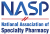 National Association of Specialty Pharmacy